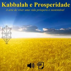 Audio Kabbalah e Prosperidade