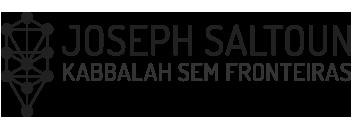 Joseph Saltoun