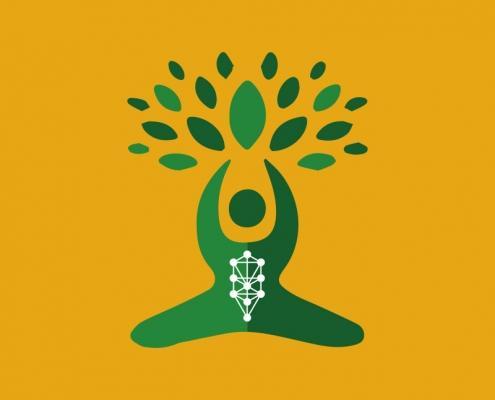 6º Congresso Brasileiro de Kabbalah