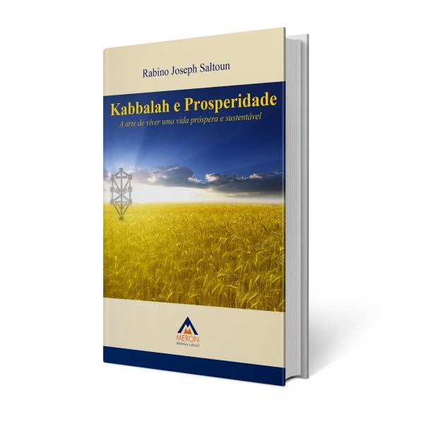 Kabbalah e Prosperidade