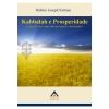 Kabbalah e Prosperidade frente