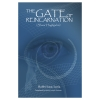 The Gate fo Reincarnation front