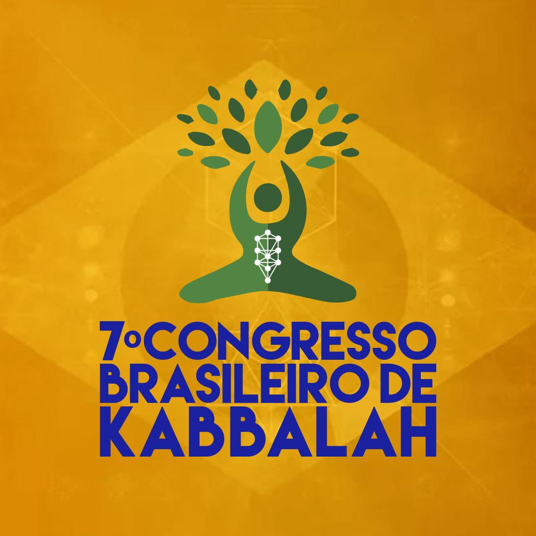 Fundo Congresso